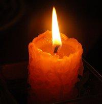 Allumez la flamme du désir intérieur