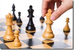 Quelle est votre stratégie de développement personnel ?