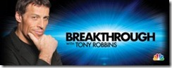 Breakthrough-With-Tony-Robbins