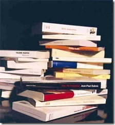 Ressources livres