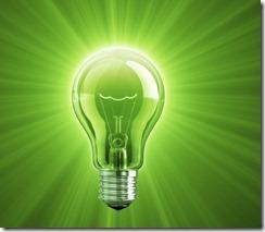 électricité-éclairage