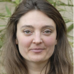 Diane Baran - Formatrice CNV