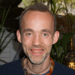 Marc Fleuriet - Coach de l'Être