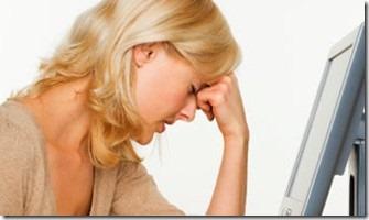 fatigue-epuisement