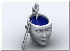 Therapie - Psychologie - Eveil de la Conscience
