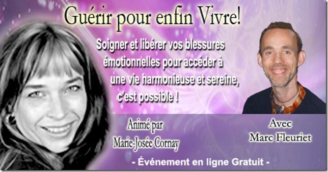 Marc-Fleuriet-MarieJoseeCornay_banner-470x246-final